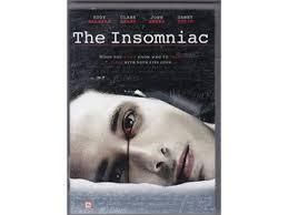 The Insomniac - Monty Miranda - Eddy Salazar - .. (410442673) ᐈ ...