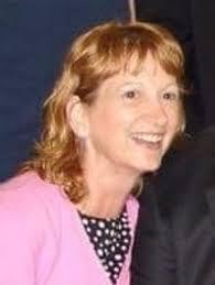 Janice Johnson 1957 - 2017 - Obituary