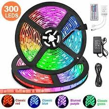 sponsored link led strip lights 32 8ft