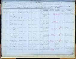 He Tohu - Frances Ada Gibson nee Orbell was a Ngāi Tahu...   Facebook