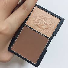 sleek makeup face contour kit um