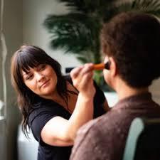 shanie crosbie 21 reviews makeup