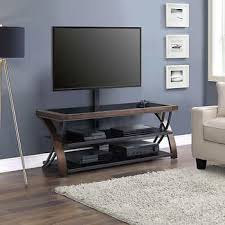 Tv Stands Entertainment Centers Costco