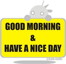 kata ucapan selamat pagi bahasa inggris berita terbaru