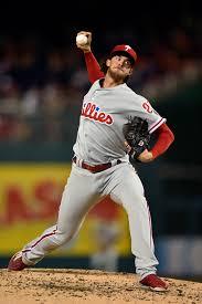 Extension Candidate: Aaron Nola - MLB Trade Rumors