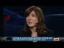 Hillary Adams: I finally snapped - YouTube