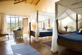 """Résultat de recherche d'images pour """"Ngorongoro Farm House"""""""""""