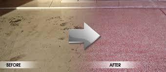 garage floor edmonton