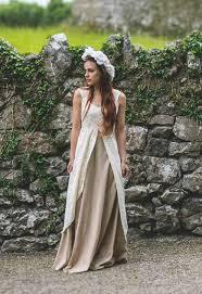 earth dess wedding dress free