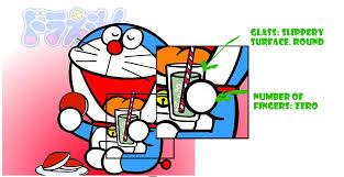 Công nghệ tay Doraemon tròn ủn mà biết cầm nắm mọi vật đã xuất ...