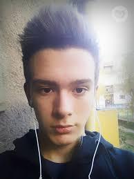 Dragos, Male, 23 | Petrosani, Romania | Badoo