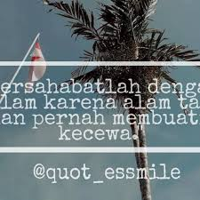 posts tagged as quotestersenyum picpanzee