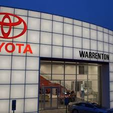 waron toyota 25 photos 38