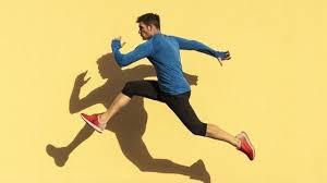باحثون يعثرون على بروتين طبيعي يحاكي تأثيرات التمارين الرياضية في الحيوانات My Luck Today