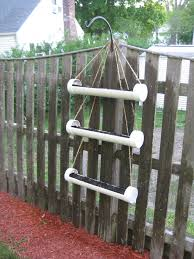 The Movable Hanging Herb Garden 4 Steps With Pictures Instructables