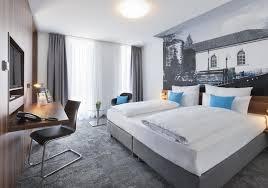 hotel am europaplatz königsbrunn