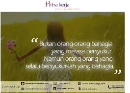 hrd mitra kerja quotes of the day bukan orang orang facebook