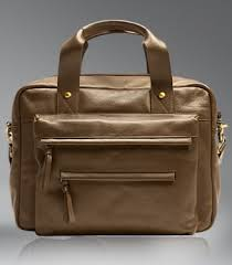leather goods bag manufacturer from