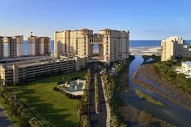 north beach resort villas 126