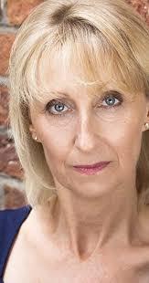 Wendy Patterson - IMDb
