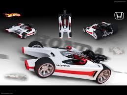 honda racer hot wheels car exotic car