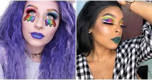 these 8 makeup artists in georgia are