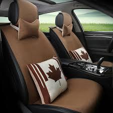 car seat cover covers auto automobile