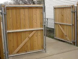 51f1b495827508e3cf5ceda0ad35c7a9 Jpg 736 558 Pixels Wood Gates Driveway Modern Fence Design Cheap Privacy Fence