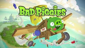 Bad Piggies Mod Apk 2.3.6 (Unlimtied Coins, Scrap) Download For ...