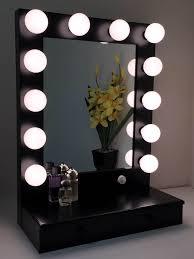 light up makeup mirror uk saubhaya makeup