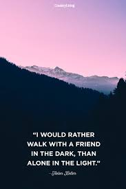 cute friendship quotes short sayings about friendship