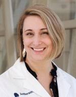 Jennifer M. Johnson, PhD,MD - Jefferson University Hospitals
