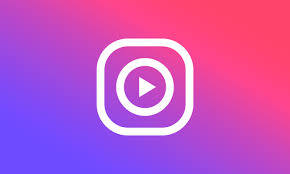 Instagram Video Length - The Complete 2020 Guide | Magisto