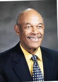 Theodore Johnson Obituary - Pennsauken, New Jersey | Legacy.com