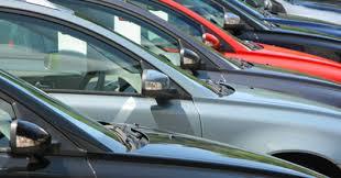 Study: Best Car Rental Company - Hertz vs Avis vs Enterprise