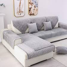 off on z m couch cover sofa cover co