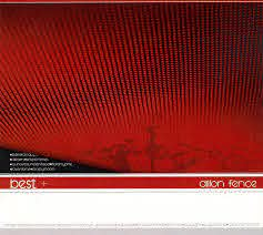 Dillon Fence Best 2004 Cd Discogs