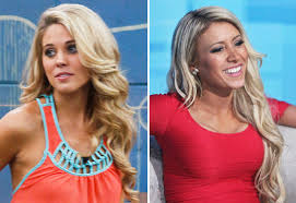 CBS Airs Offensive Remarks by Big Brother 15 Contestants | TV Guide