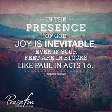 quotes about gods presence quotes