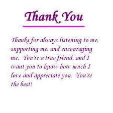 image result for thank you poems for coworkers friends quotes