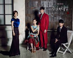 my top favorite quotes from k drama^^ chasingtheturtle