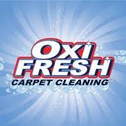 abc carpet cleaners 30 photos