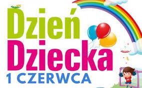DZIEŃ DZIECKA :: Aktualności :: Gmina Stare Juchy :: www.stare ...