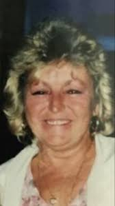 Penny HAMILTON - Obituary - Barrie - BarrieToday.com