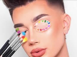 makeup gurus you saubhaya makeup