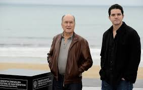 Aaron Schneider, ASC Looks Back on a Turning Point - The American ...