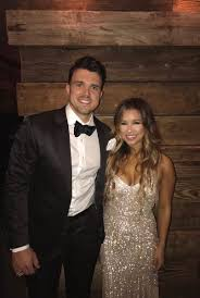 "adam duvall on Twitter: ""Date night at the #CMAawards with this babe!!  😍😈🔥… """