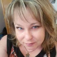 Pamela Romero-Ticho - Protective Services Investigations Supervisor - CYFD  Protective Svc | LinkedIn