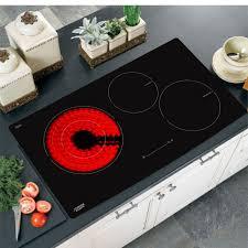 Bảng giá bếp điện từ - bếp hồng ngoại 2020