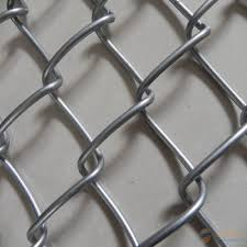 Chain Link Fence Slats Lowes Buy Chain Link Fence Slats Lowes Chain Link Temporary Fence Galvanized Pvc Coated Chain Link Fence Product On Alibaba Com